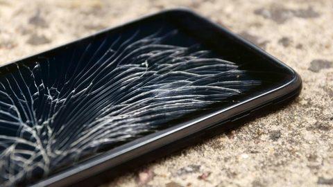 BadPower, può distruggere lo smartphone