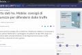 Furto dati ho. Mobile: le tutele dei correntisti per attacchi SIM swap e frodi informatiche